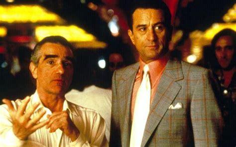 gangster movie joe pesci martin scorsese robert de niro al pacino and joe pesci s
