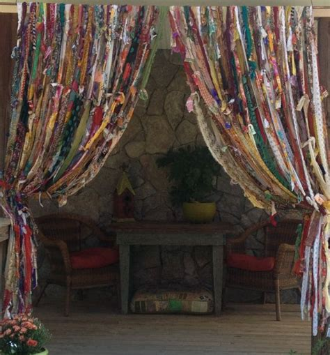 cortinas hippies best 25 hippie curtains ideas on pinterest bohemian