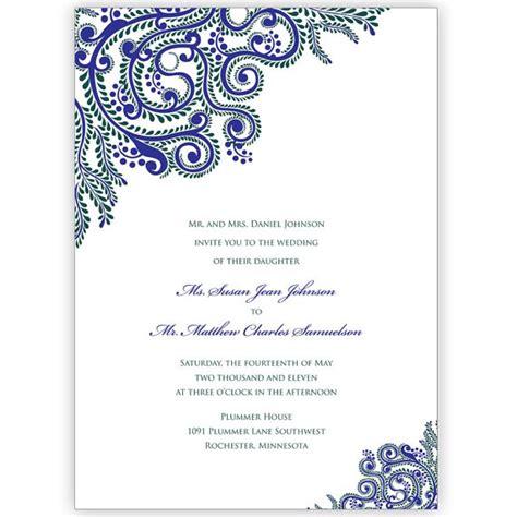 hindu wedding invitation wording ideas best 25 hindu wedding invitation wording ideas on hindu wedding cards hindu