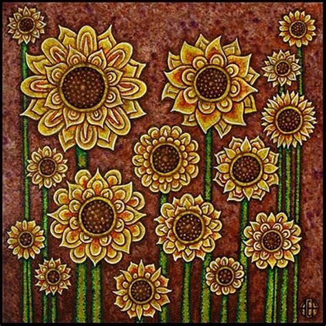 acrylic paint adalah exalted more new tapestry paintings