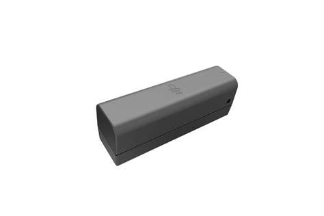 Dji Osmo Mobile Battery buy osmo intelligent battery 980mah dji store