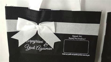 desain undangan pernikahan coreldraw x7 wa 087833602517 undangan pernikahan format cdr download