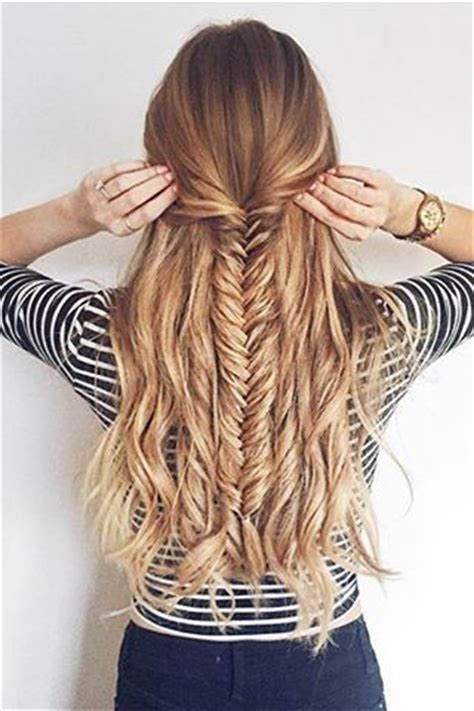 what is the hairstyle called thats a wide mohawk 220 ber 1 000 ideen zu holl 228 ndische z 246 pfe auf pinterest