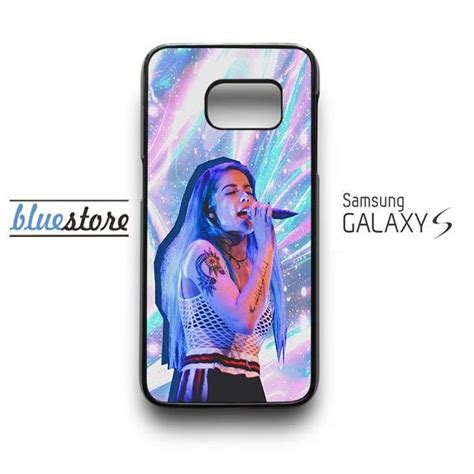 Casing Hp Samsung S5 Daredevil Custom Hardcase Cover jual halsey space nebula samsung s7 s6 edge s4 s5 a3 a5 a8