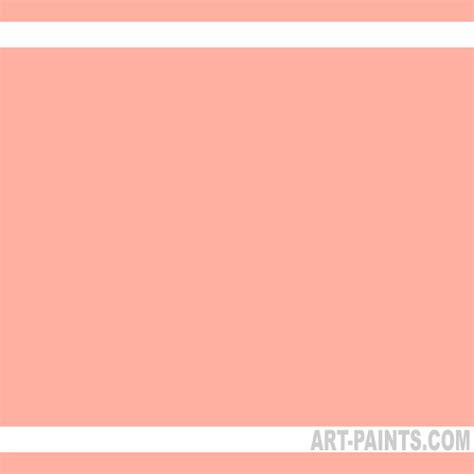 apricot color apricot aerosol spray paints aerosol decorative paints
