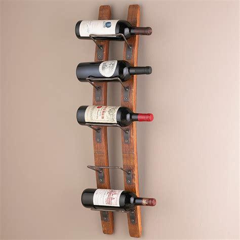Wine Rack Barrel by 0