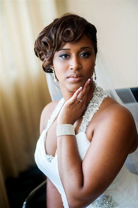 Wedding Hair And Makeup On A Budget by How Much To Budget For Wedding Hair And Makeup Mugeek