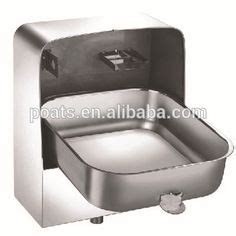folding sink for sale cleo tip up sink folding vanity basin for caravans and
