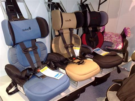 car seats for airplanes airplanes carseats and what you need to pt 2