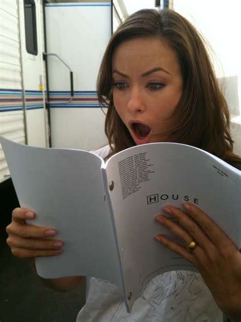 olivia wilde house olivia wilde house m d photo 10136841 fanpop