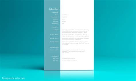 Bewerbungsschreiben Erstellen Bewerbungen Schreiben Einfach Und Schnell Mit Designvorlagen