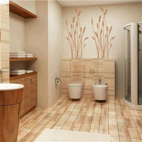 amazing modern bathrooms 17 best images about amazing modern bathrooms on