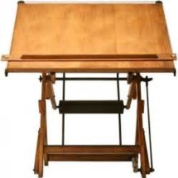 used drafting table for sale modern drafting tables foter