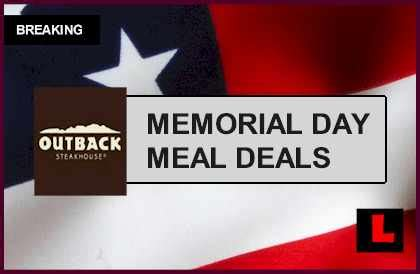 waffle house veterans day outback memorial day meal deal salute joins red robin waffle house