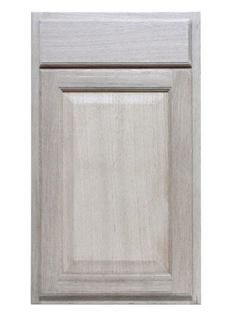 Replacement Wooden Kitchen Cabinet Doors Replacement Wooden Kitchen Cabinet Doors