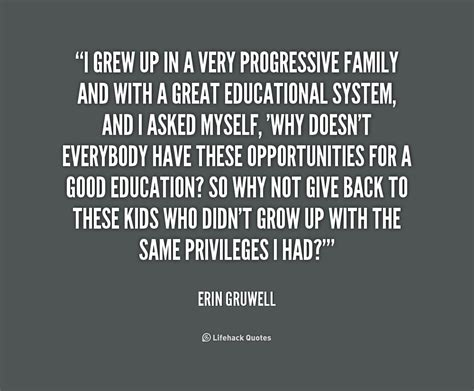not normal a progressive s diary of the year after s election books erin gruwell quotes quotesgram
