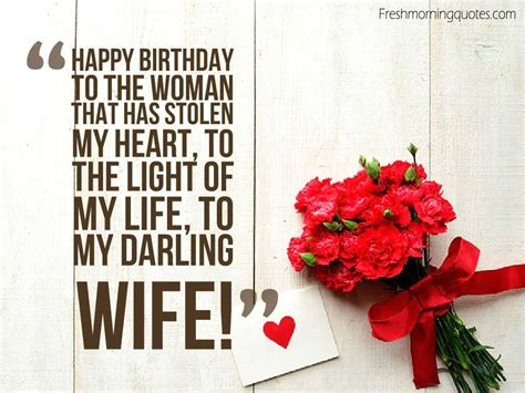 the feminine darling feminine wife lesson how to bring 50 romantic birthday wishes for wife freshmorningquotes