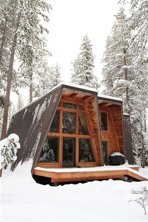High Mountain Cabin Rentals by 1000 Images About Tiny Houses Cabins And Other Small