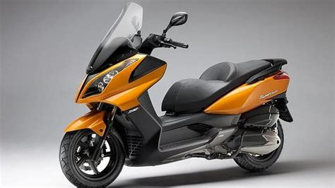 registro elettronico vasco elegir la moto correcta para iniciarse en el mundo de las