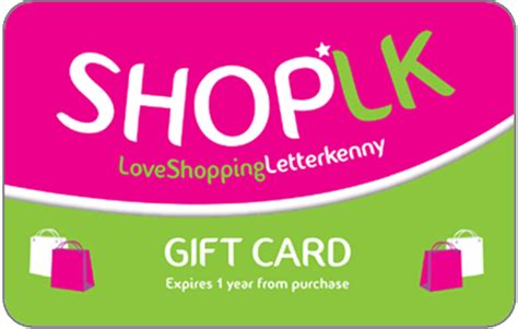 Stop And Shop Gift Card Selection - buy gift card gift vouchers gift cards and gift