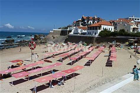 wohnungen portugal portugal str 228 nde die sch 246 nsten str 228 nde wohnungen strand