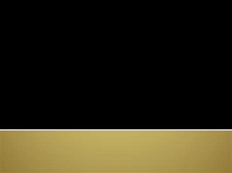 gold ppt background powerpointhintergrund
