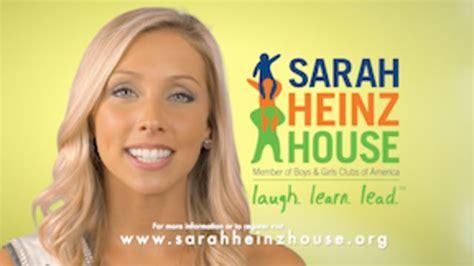 sarah heinz house sarah heinz house summer c psa on vimeo