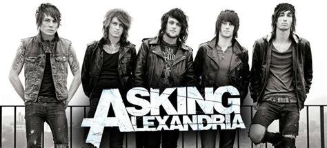 Asking Alexandria 06 ivicezz
