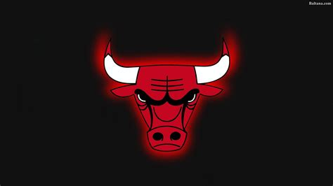 chicago bulls background chicago bulls background wallpaper 33432 baltana
