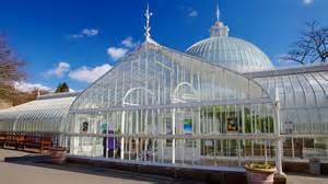 Botanic Gardens Glasgow Botanic Gardens In Glasgow Scotland Expedia