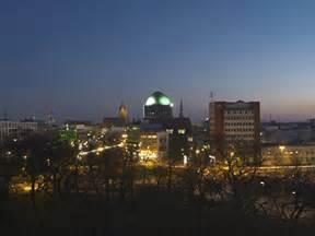 cinemaxx hannover preise museen sehensw 252 rdigkeiten und freizeitangebote im hotel