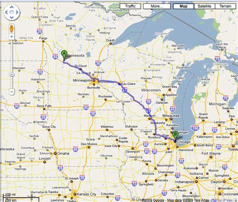 chicago highway map chicago freeway map swimnova