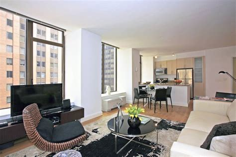 best time to rent apartments when to search for an nyc apartment short term rentals nyc