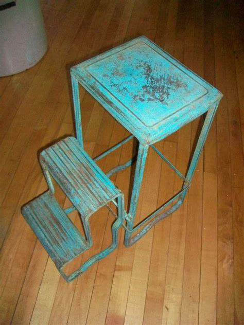 step stool images  pinterest