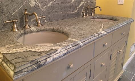 granite bathroom countertops pros and cons bathroom interior bathroom soapstone countertops