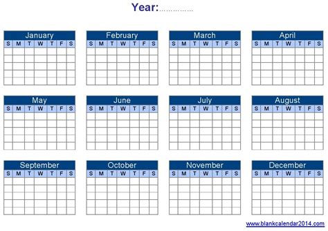 year planner template templates franklinfire co