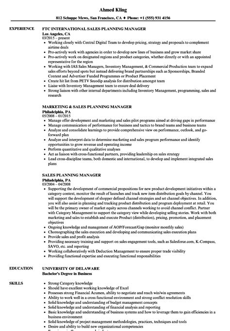 Dairy Herd Manager Sle Resume by Dairy Herd Manager Sle Resume Quatation Template