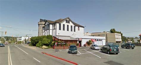 tudor house insurance tudor house pub esquimalt destroyed in 2013 page 3 retail establishments