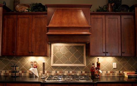 craftsman style backsplash backsplash of craftsman style home home