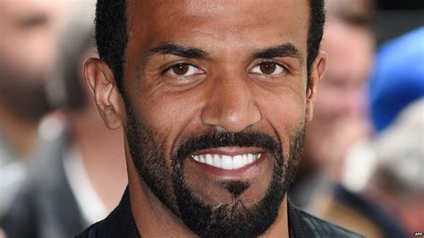 craig age craig david says his new single one more time was a