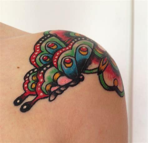 tattoo mandala hombro mandala butterfly mariposa tattoo shoulder hombro ink