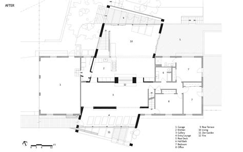 cross floor plan nahra design cross house