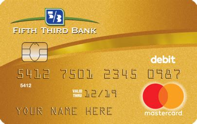 Activate Key Bank Gift Card - debit cards fifth third bank