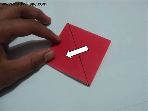 How To Make A Paper Nife - boat knife images