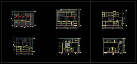 Kitchen Design Vorlage Architektur Zeichnungen | kitchen design vorlage architektur zeichnungen