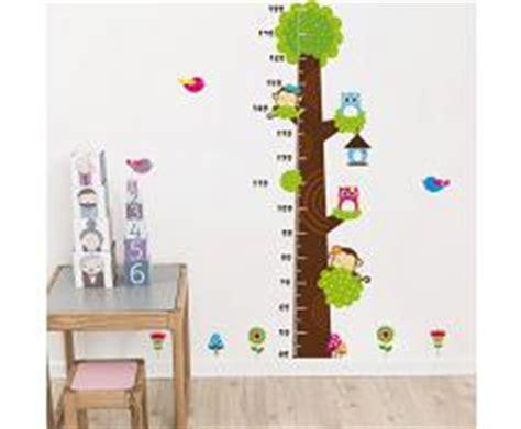 Wandtattoo Für Kinderzimmer Tiere by Wandbild Kindermotiv 187 G 252 Nstige Wandbilder Kindermotiv Bei
