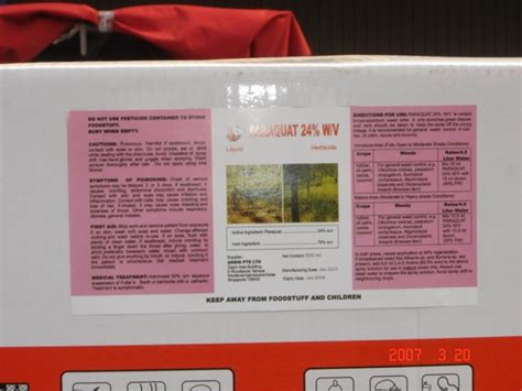 Furadan 3 Sc nematoda pestisida furadan 3g insektisida id produk