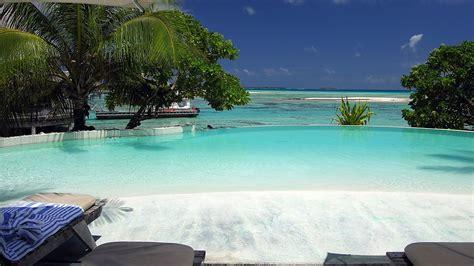 tropical paradises pictures background  desktop
