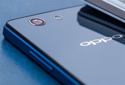 Harga Lenovo Oppo Neo 5 harga oppo neo 5 terbaru dengan spesifikasi kamera 8 mp