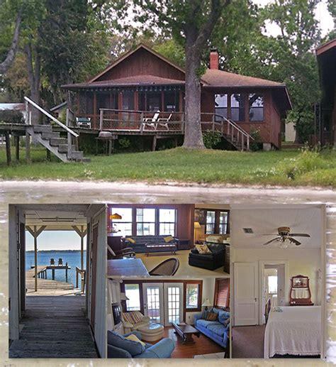 3 bedroom 2 bath home for rent rental house finder houses for rent 3 bedroom 2 bath near me bedroom review